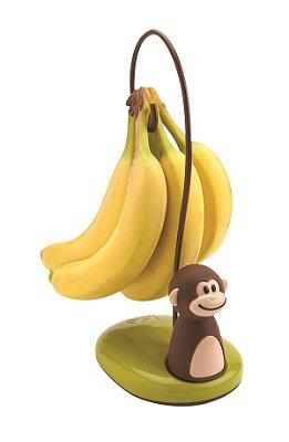 Suporte de Mesa p/ Banana Hudson Imports