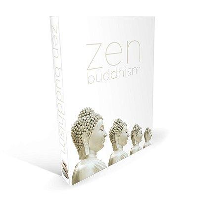 Book Box Zen Trevisan
