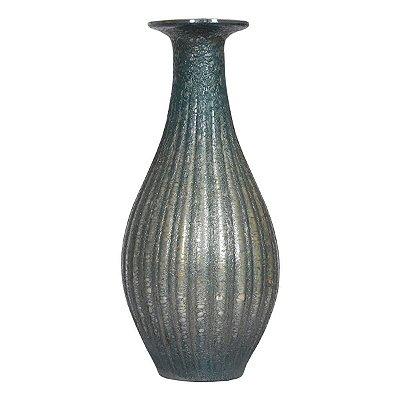 Vaso Decorativo Shiraz Lady Ultramarine