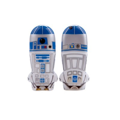 Pen Drive Mimoco Star Wars R2-D2