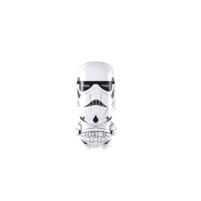 Pen Drive Mimoco Star Wars Stormtrooper