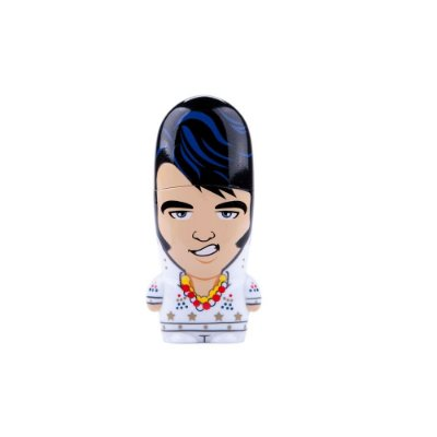 Pen Drive Mimoco Legends Aloha Elvis