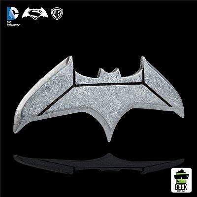 Abridor de Garrafas Batman Vs Superman BATARANG - Beek