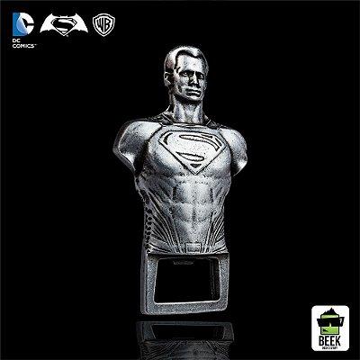 Abridor de Garrafas Batman Vs Superman SUPERMAN - Beek