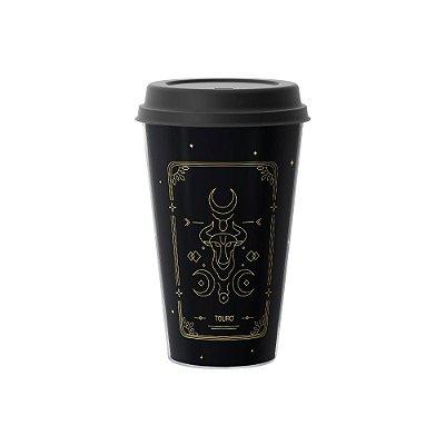 Copo Café 500ml SIGNOS - Touros