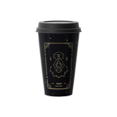 Copo Café 500ml SIGNOS - Virgem