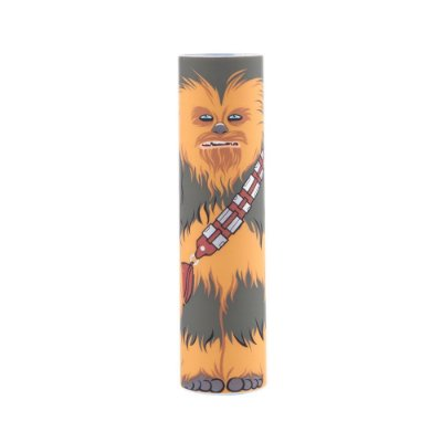 Power Bank Mimoco Star Wars Chewbacca