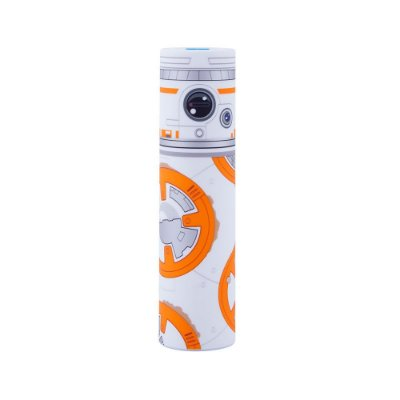 Power Bank Mimoco Star Wars BB-8