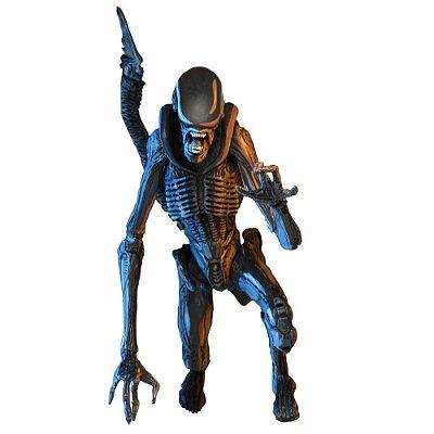 Action Figure ALIEN 3 Dog Alien - Neca