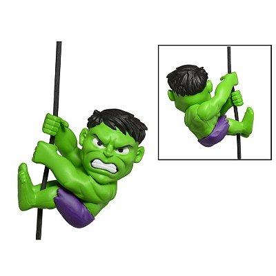 Miniatura Scaler HULK Marvel - Neca
