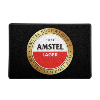 Capacho 60x40cm Amstel - Beek