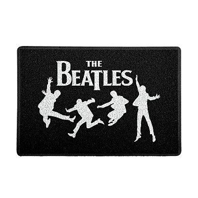 Capacho 60x40cm The Beatles Jump - Beek