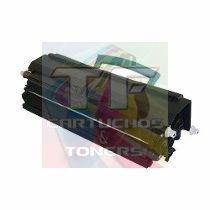 Toner Lexmark E260