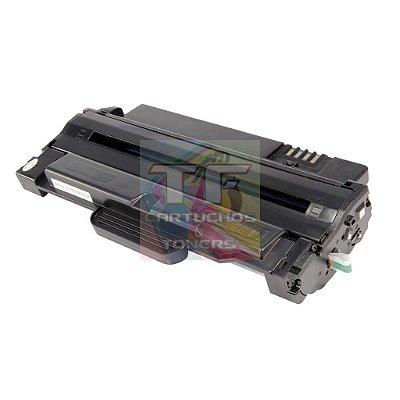 Toner Samsung MLT- D105