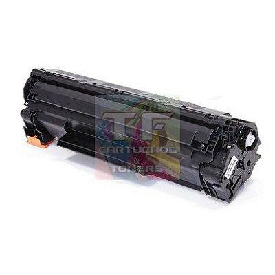 Toner HP CF283A