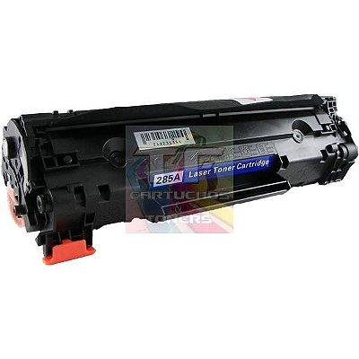 Toner HP  CB435A / CB436A / CE285A UNIVERSAL