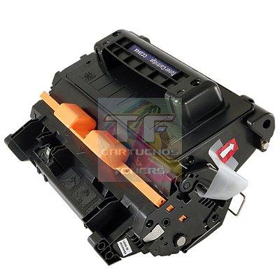 Toner HP CC364A