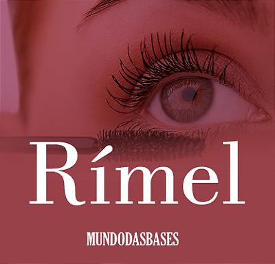Rímel