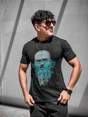 Camiseta UseDons São Maximiliano ref 219