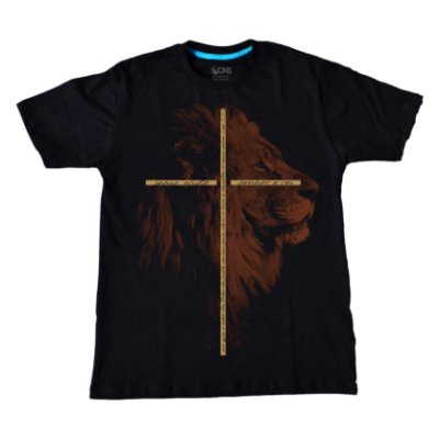 Camiseta Apocalipse ref 105