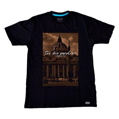 Camiseta Pedro ref 149