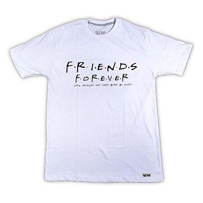 Camiseta Friends ref 126