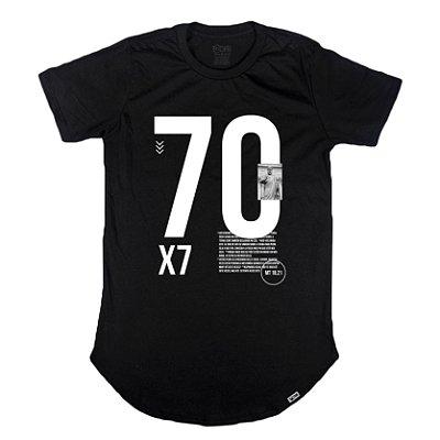 Longline 70x7