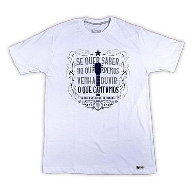 Camiseta Músicos ref 141