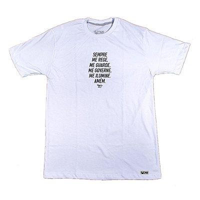 Camiseta UseDons Santo Anjo