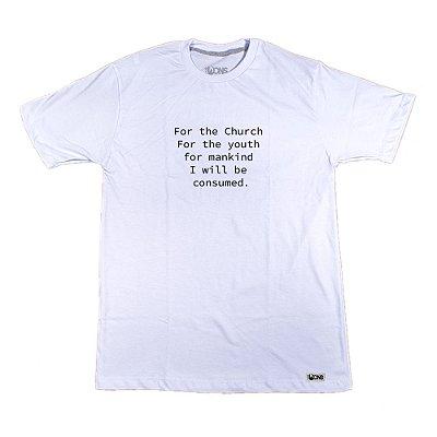 Camiseta UseDons Oferta ref 180