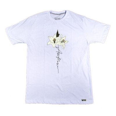 Camiseta UseDons Ave Maria OUTLET