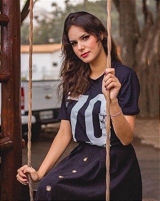 Camiseta Feminina UseDons 70x7 ref 101