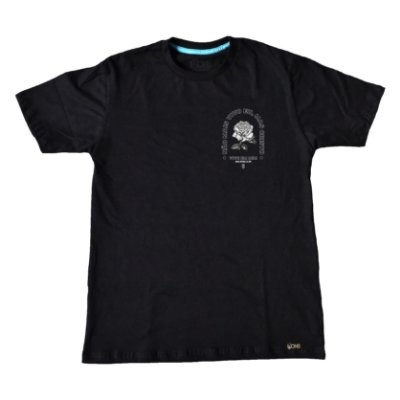 Camiseta OTrigo Gálatas ref 208