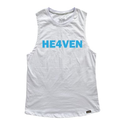 Regata Básica UseDons Heaven ref 118