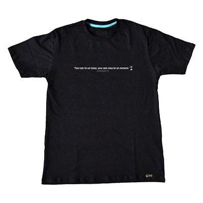 Camiseta Usedons Tempo ref 216