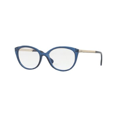 Armação Kipling Eyewear Feminino - KP3093 E750 52