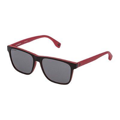 Óculos de Sol Converse Masculino - SCO144 56U52P
