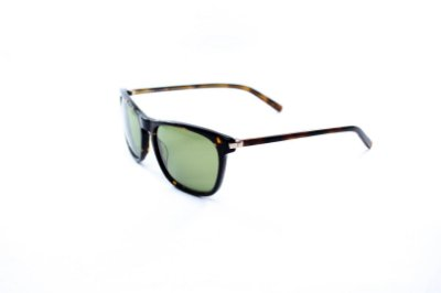 Óculos de Sol Harley Davidson Feminino - HD 2019 52Q