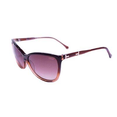 Óculos de Sol Lougge Feminino - LG 332.2