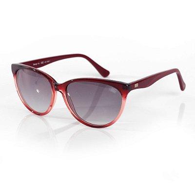 Óculos de Sol Lougge - LG 339.1