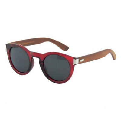 Óculos de Sol Lougge Feminino LG345.3