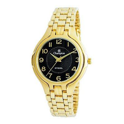 Relógio Champion Feminino - CA20689U
