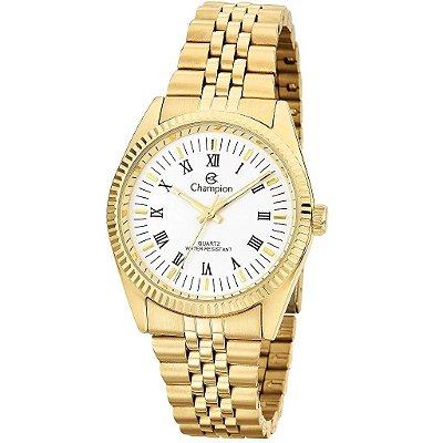 Relógio Champion Feminino - CH24777H