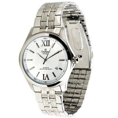 Relógio Champion Masculino - CA20527Q