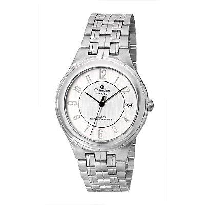 Relógio Champion Masculino - CA20616Q