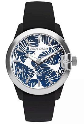 Relógio Mormaii Feminino - MO2035IN/8P