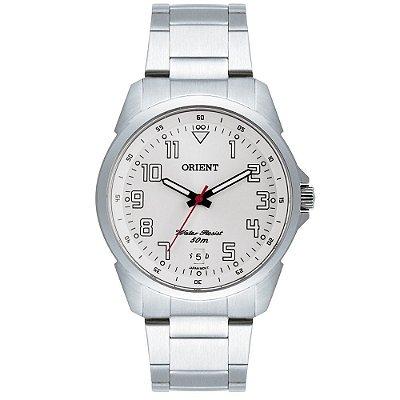 Relógio Orient Masculino - MBSS1154A S2SX