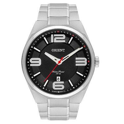Relógio Orient Masculino - MBSS1326 P2SX