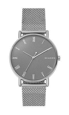Relógio Skagen Masculino - SKW6428/1CN