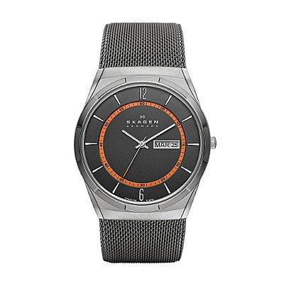 Relógio Skagen MelBye Masculino - SKW6007/1PN